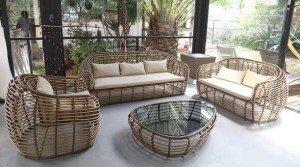 ECUADOR--Los-muebles-de-exteriores-ingresan-a-la-casa-y-cautivan-gonzalo-morales