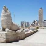 Mar del Plata recibe las vacaciones de invierno con una nutrida agenda