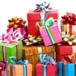 Los regalos personalizados arrasan en la red