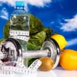 FAT BURNERS: Quemadores de grasa