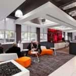 12 tips para diseñar espacios de trabajo inclusivos