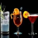 Cómo convertirte en bartender