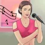 ¿Es buena idea aprender a cantar o a tocar la guitarra por Youtube?