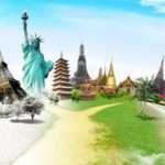 La Argentina renovará su imagen turística en Fitur 2020